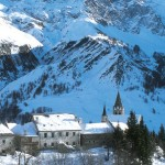 lagrave1-hiver