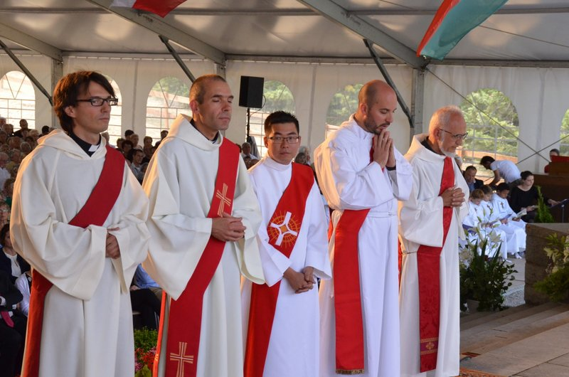 Ordinations__15_