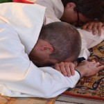 Ordinations__49_